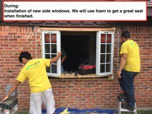 Local Home Window Installer
