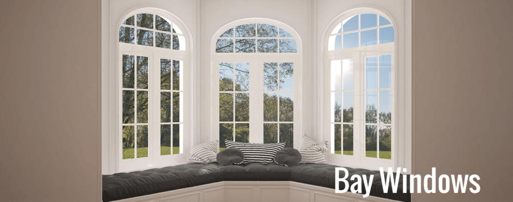 Sliding Sash Window: As The Name Suggests, A Sliding Sash Window Has Two  Horizontal Sashes That Slide From Side To Side On A Track.