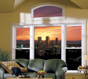 Houston Window Installation Company
