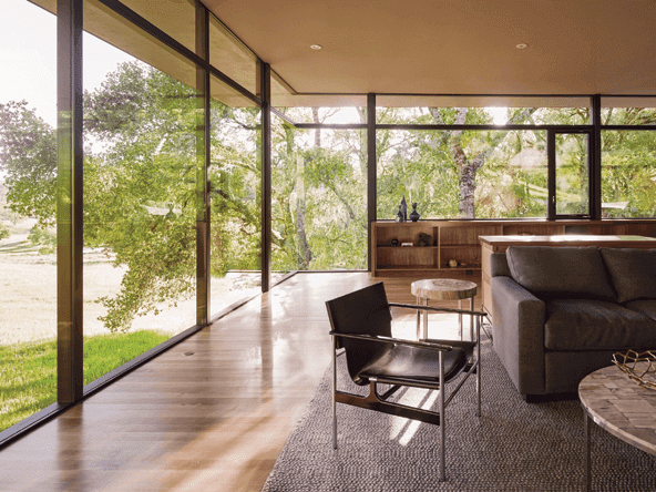Hottest Window and Door Trends for 2019