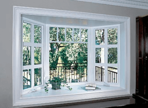 Window replacement houston houston window experts for Good replacement windows