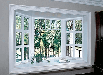 What are good replacement windows for where i live for Good replacement windows