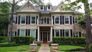 Are You Wondering if Replacement Windows are a Good Investment?