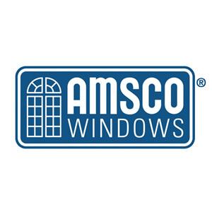 Replacement Windows | Houston Window Experts