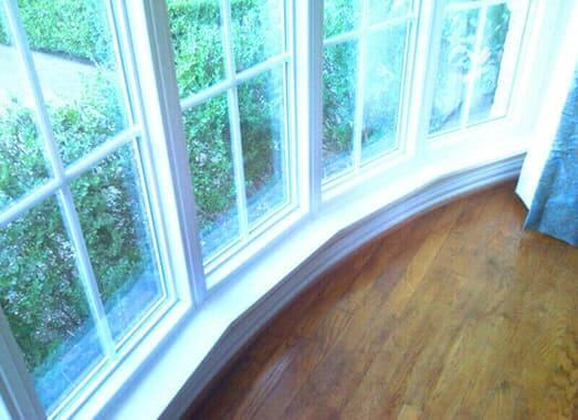 Replacement Windows in Houston, TX