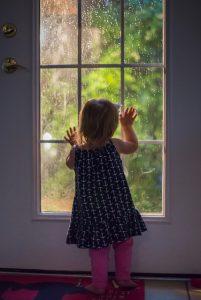 DIY Window Replacement