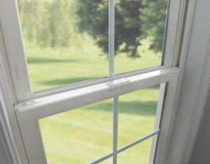 Milgard Energy Efficient Windows