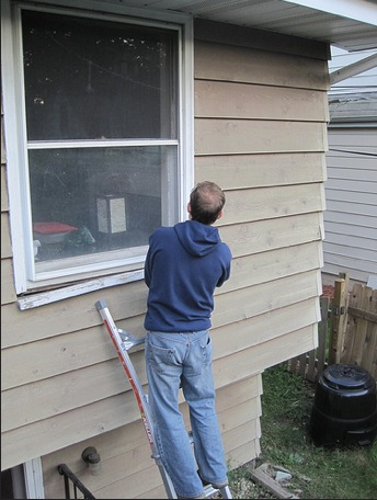 You Might Want to Create a Checklist When Selecting Houston Windows for Your Home