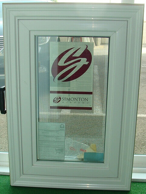 Simonton Window Replacement Parts >> Simonton Window Information Houston Window Experts