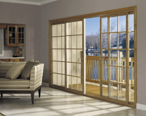 French Door Replacement Houston