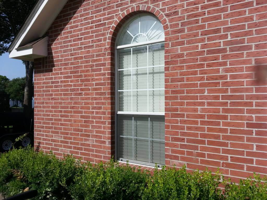 Benefits of Vinyl Window Installation in Houston, TX